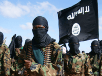 Al-Qaeda Member Turned MI6 Spy: 'Deradicalisation' of Terrorists Doesn't Work