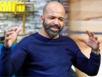 Jeffrey Wright: Nancy Pelosi Has More Eggs, Nuts, D*cK Than Half of DC Combined in B**ch Slapping Trump