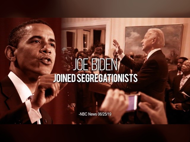 joe-biden-sc-obama-ad