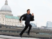 'Mission: Impossible VII' Delays Italy Filming Due to Coronavirus Outbreak