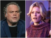 Hollywood Celebs Lose Their Minds on President's Day