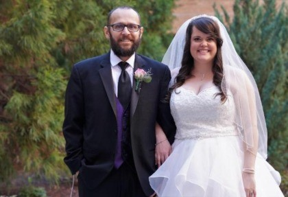 "A Delaware hospital organized a wedding on Sunday for a terminally ill patient and his fiancée, who followed their vow to be together ""in sickness and in health"" long before they said, ""I do."" Rachel Jiménez said everything changed for her and her fiancée, Gus when he received a cancer diagnosis …"