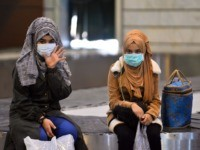 Iran: Lawmaker Says Regime Lying About Coronavirus, 50 People Infected
