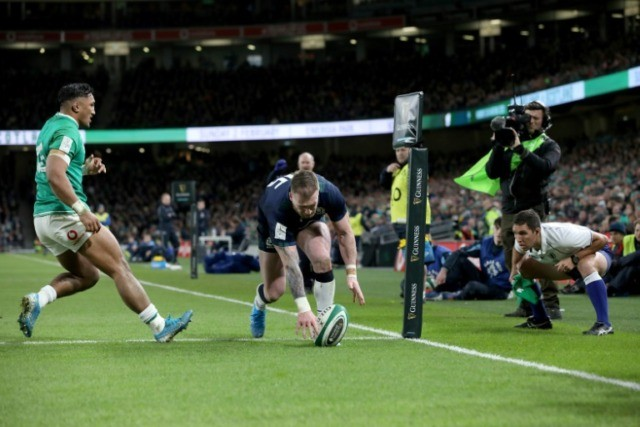 ireland v scotland - photo #14