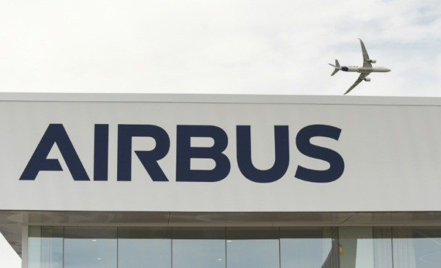 U.S. targets Airbus as it raises import tariffs on European Union aircraft