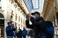 Coronavirus hits Italian sport hard