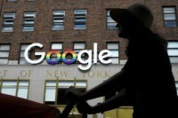 Google pledges new $10 bn investment in US in 2020