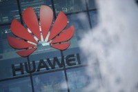 Huawei to open European 5G factory in France