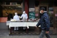 European, Tokyo stocks slump as virus takes hold outside China