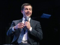 Pete Buttigieg Busted for Parroting Famous Barack Obama Speech