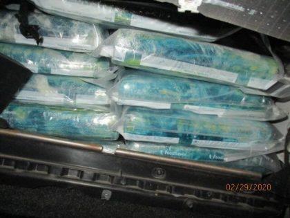 03032020 More Narco