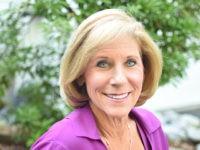 Lynne Blankenbeker
