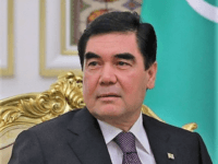 Turkmenistan Bans Mention of Coronavirus, Medical Masks