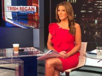 Primetime Host Trish Regan Out at Fox Business Network