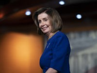 Pelosi: We Want to Get More Money for Voting by Mail in Next Bill