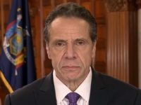 Coronavirus Jailbreak: Eight Sex Offenders Freed in Cuomo's New York