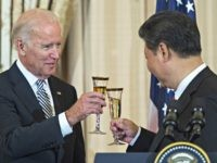 Biden Unveils Plan to 'Rebuild' Supply Chains, Prevent Future PPE Shortages