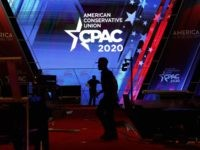 CPAC (Alex Wong / Getty)