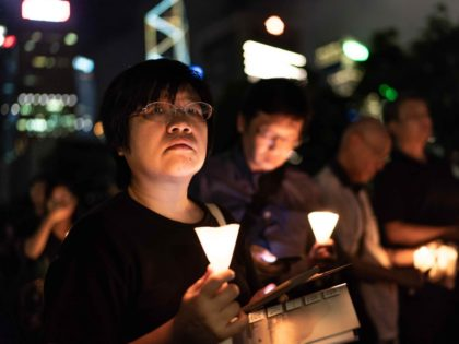 China vigil (Anthony Kwan / Getty)