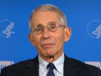 Fauci Downplays Easter Target to Reopen Economy — Not Yet 'Time to Pull Back'