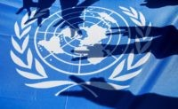 Sexual Abuse Allegations Against UN Civilian Staff Double in One Year