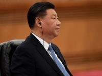 Xi Jinping: China to Expand Pharmaceutical Monopoly, Keep 'Unfettered Flow of Trade'