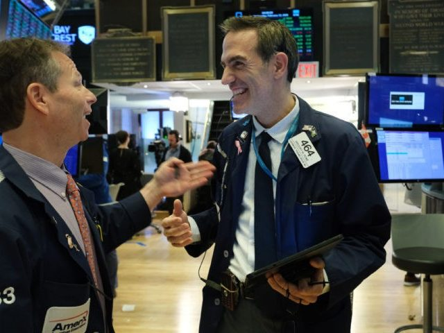 US Stocks Struggle Early after Tuesday's Overcooked Rally