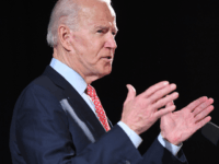 Biden: Firing of USS Theodore Roosevelt Captain Was 'Close to Criminal'