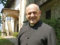 Fr. Giuseppe Berardelli (Oratorio Casnigo/Facebook)