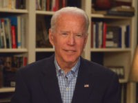 Biden: Wisconsin Primary Should Have Been Entirely Vote by Mail