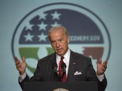 Joe Biden stimulus (Evan Vucci / Associated Press)