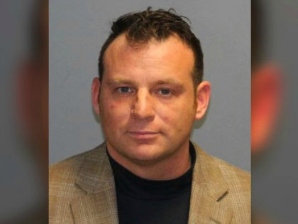 Massachusetts Professor Charged with Raping Student After Meeting Online