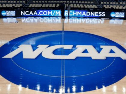 Law Firm Advises NCAA to Combine Men, Women's Final Four Tournament to Address 'Gender Disparity'