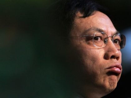 China: Missing Billionaire Under Investigation for 'Wrong Statements' Against Xi Jinping