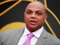 Charles Barkley, Shaquille O'Neal Face Backlash for Saying Defunding Police is Bad for Black Communities