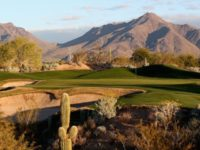Arizona Lists Golf as an Essential Activity