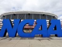 NCAA to Pull Events from States with Anti-Trans Laws