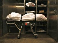 body-mortuary-getty