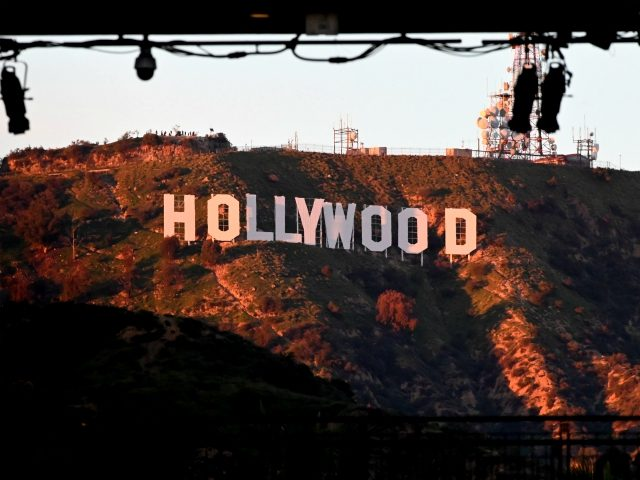 Major Hollywood Studios Release Statements After Chauvin Conviction: 'The Battle for Racial Equity Continues'