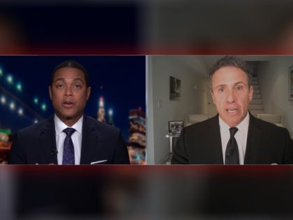 don-lemon-chris-cuomo-cnn