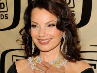 NEW YORK, NY - APRIL 14: Actress Fran Drescher attends the 10th Annual TV Land Awards at the Lexington Avenue Armory on April 14, 2012 in New York City. (Photo by Andrew H. Walker/Getty Images)