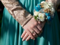 Officials Investigate New Hampshire District that Marked Unvaccinated Prom Students