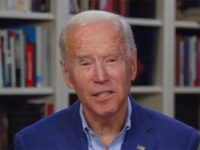 Brain Freeze: Joe Biden Says Coronavirus Started in 'Luhan Province'