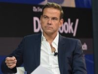 Rumor Linking Lachlan Murdoch to Coronavirus in Aspen Is Fake News