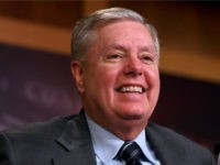 Graham: Coons and Booker Will Join Me in Calling for Wet Market Shutdown