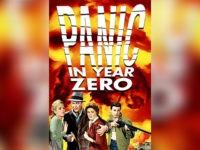 panic-in-year-zero-movie-poster