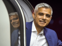 Coronavirus: Khan Insisted Crowded Tube Posed 'No Risk' on March 3rd