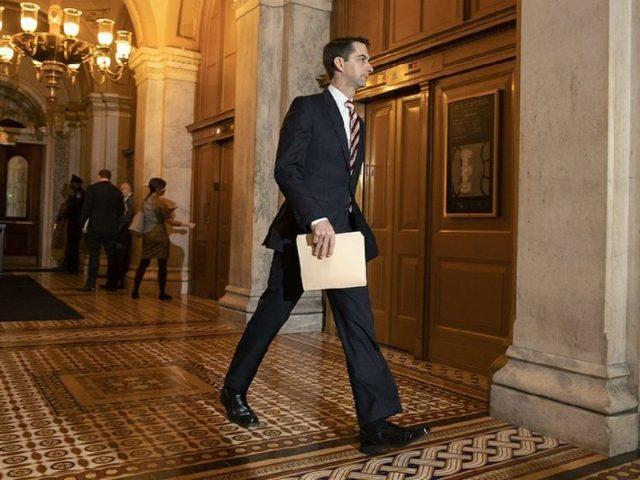 AP Photo/ Jacquelyn Martin