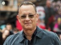Tom Hanks: I Have 'No Respect' for People Who Don't Wear Masks