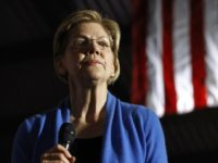 Elizabeth Warren: Trump Calling for 'Illegal, State-Sponsored Killing'